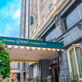 広島グランドインテリジェントホテル 写真