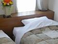 レジデンスホテル ウィル新宿 写真