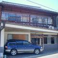 持田屋旅館 写真