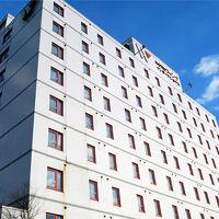 ホテルウィングインターナショナル千歳 写真
