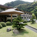 一の俣温泉グランドホテル 写真