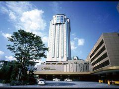 今治のホテル