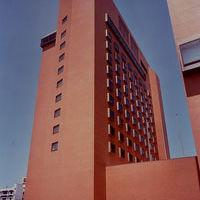 ホテルニューオータニ鳥取 写真