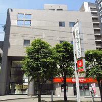 ホテルオークスアーリーバード大阪森ノ宮 写真