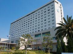 戸畑・八幡・黒崎のホテル