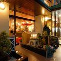 内海温泉 浜辺のホテル 松涛 写真
