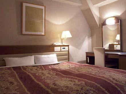 ザ・カナーンホテル 写真