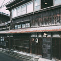 なり -nuttari NARI- 写真