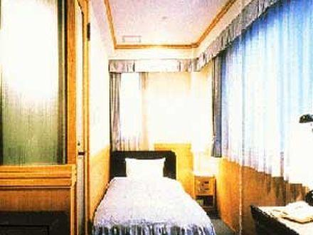 ビジネスホテル クレセント 写真