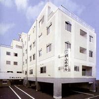 剣山ホテル 写真