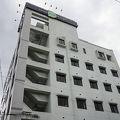 ホテルエリアワン高知 写真