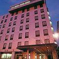 関空ホテル サンプラスユタカ 写真