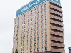 古川・大崎・加美のホテル