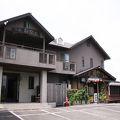 OYO 44376 Business Ryokan Shinkaisou 写真