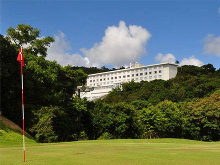 本部グリーンパークホテル(HMIホテルグループ) 写真