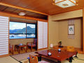ホテル山田屋 写真