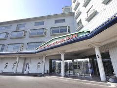 小諸・御代田のホテル