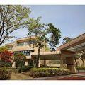 伊豆高原ホテル五つ星 写真