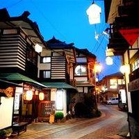 登録有形文化財の宿 木屋旅館 写真