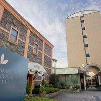小牧セントラルホテル 写真