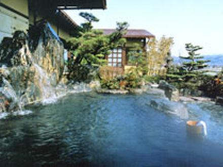 原鶴温泉 ほどあいの宿 六峰舘 写真