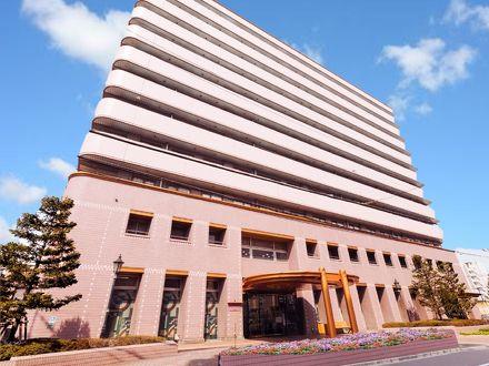 U・コミュニティホテル 写真