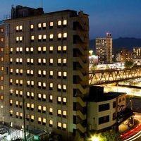 サンパークホテル内藤 写真