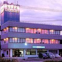 ビジネスホテル和倉 写真