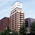 東横イン梅田中津1 写真