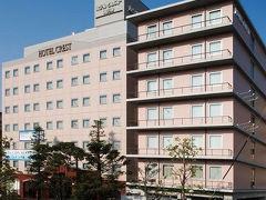 茨木・摂津のホテル