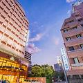 ホテルNo.1高知 写真