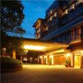 オークラアカデミアパークホテル 写真