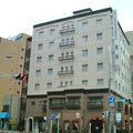 ビジネスホテル 稲穂 写真