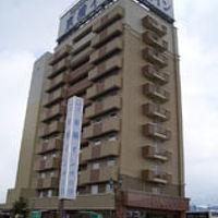 東横イン山形駅西口 写真