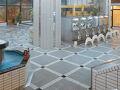 瀬戸大橋温泉 やま幸 写真