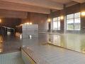 白金温泉 大雪山白金観光ホテル 写真