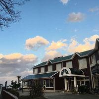 湖畔のお宿 ビューロッジ琵琶 写真