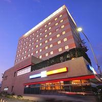 伊勢パールピアホテル 写真