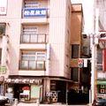 松屋旅館<石川県> 写真