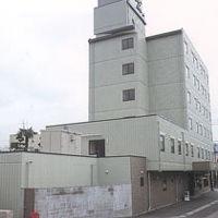 ホテルルートインコート上野原 写真