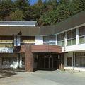 山七旅館 写真