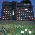 鹿島セントラルホテル 写真