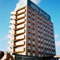 ホテルルートイン盛岡南インター 写真