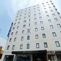 川崎第一ホテル溝ノ口 写真