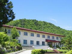 設楽・東栄のホテル