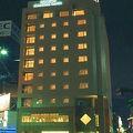 十勝ガーデンズホテル 写真