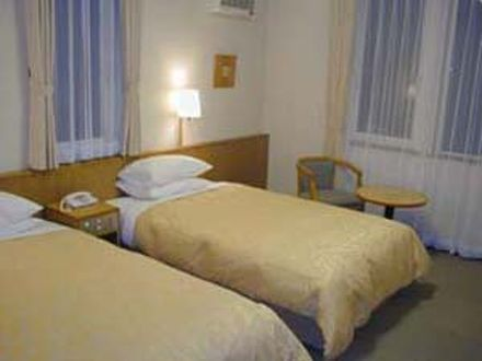 OYO 44593 Hotel Bird Inn 写真