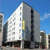 スマイルホテル小樽 写真