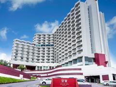 沖縄市・うるま市・伊計島のホテル