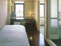 ファンコートランドホテル 写真
